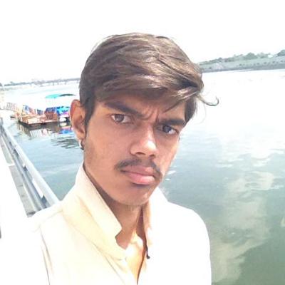Priyank Yadav