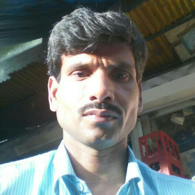 Sheshnath Prwanchal