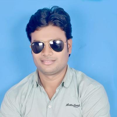 Dinu Lal Yadav