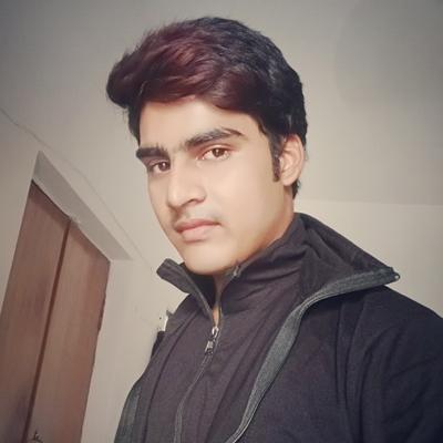 Dhakad Satya Singh