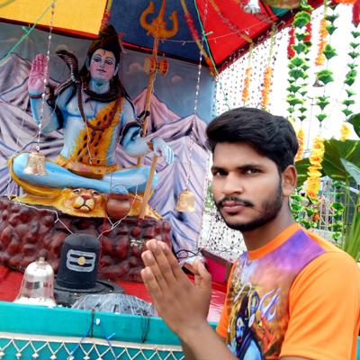 Gaurav Dhingia