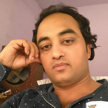 Aatif Akhtar