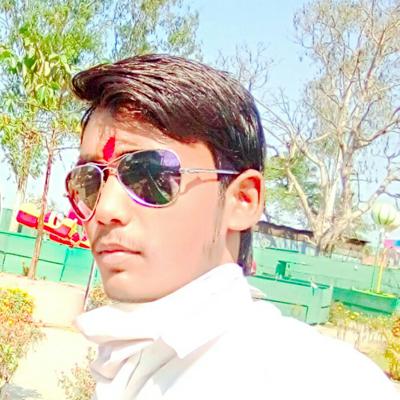 Namonarayan Patel