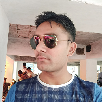 Singer  Ankit Tiwari Faizabadi