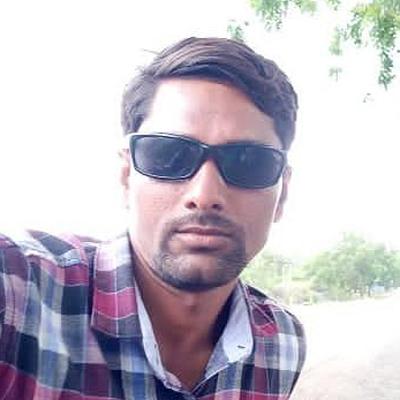 Gopal Chavan