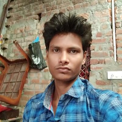 Rajiv Maurya