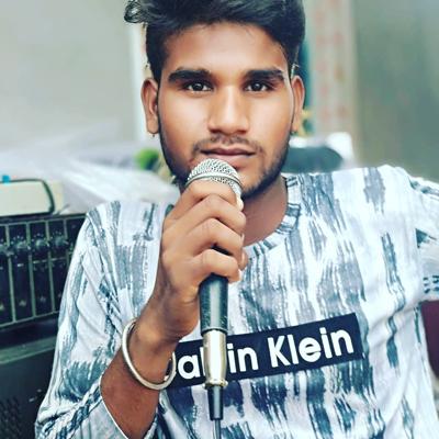 Singer Manjit Ashiq