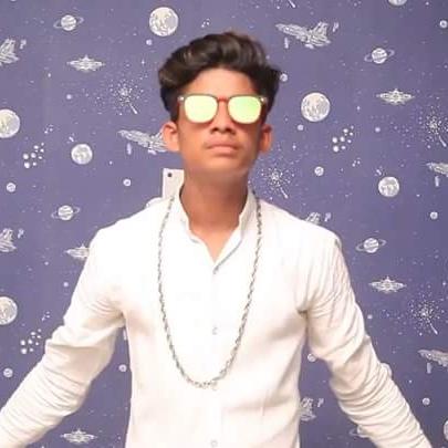 Haiderpuria