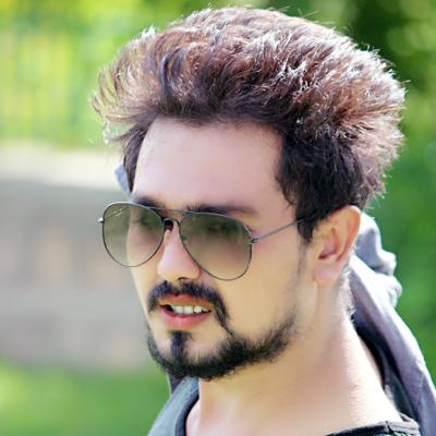 Mistri Pravin Kumar