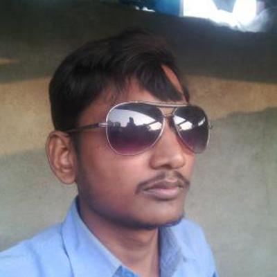 RUPENDRA BHASHKAR