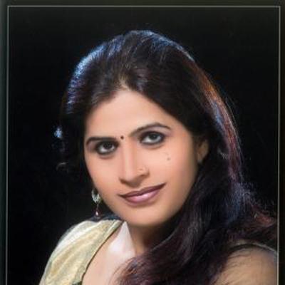 Manju Narayan