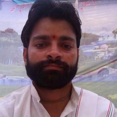 Shesmani Shukla