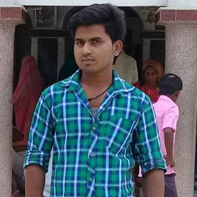 Navin Aryan