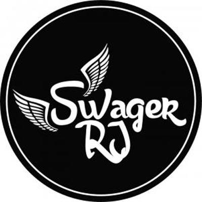 Swager RJ