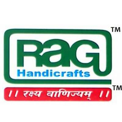 RAG HANDICRAFTS