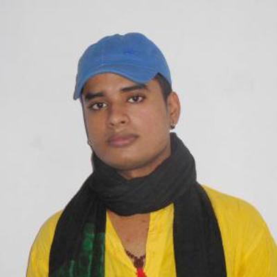 Hans Raj