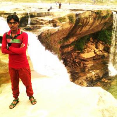 Jaswant Kumar