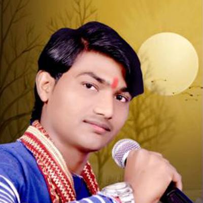 Pradeep Parwana