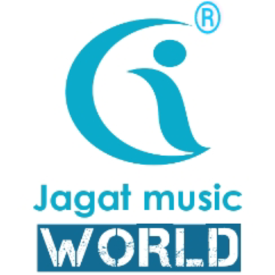 Jagat Music World