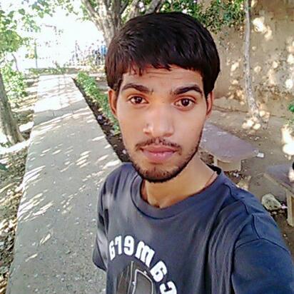Anil Kumar Delhi
