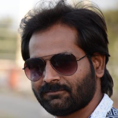 Bipin Yadav