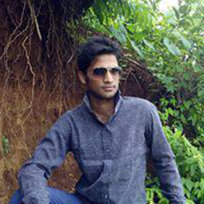 Maratand Pratap