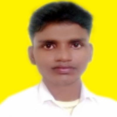 Jalandhar Baghi