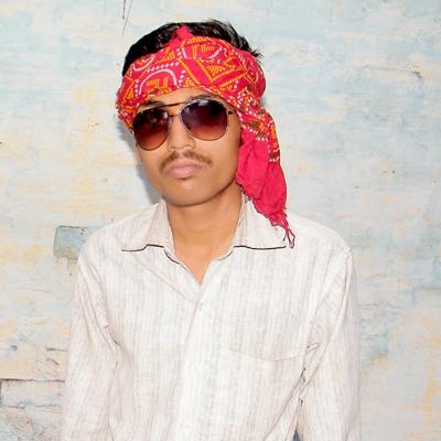 Nand Lal Yadav