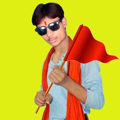 Chandan Panday